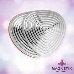 Magnetix Power Heart